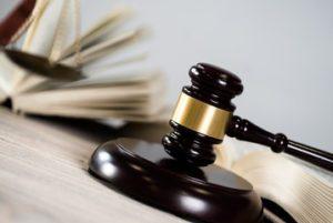 Когда требуются услуги проведения судебно-медицинской экспертизы