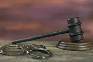 Заказать медицинскую экспертизу по уголовным делам