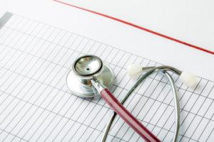 Удостовериться в качественном оказании медицинской помощи