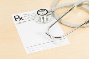 Заказать проверку и экспертизу медицинских документов