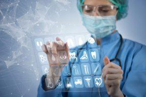 Обращение к экспертам для того чтобы определить насколько сильно нанесе вред здоровью