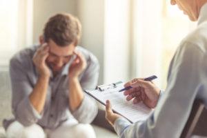 сексолого-психолого-психиатрическая экспертиза