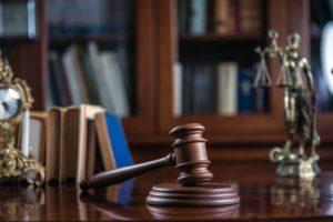 Независимая платная судебная медицинская экспертиза в Москве