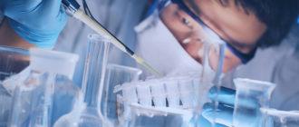 Медицинские экспертизы – цели и тонкости проведения мск