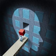 Психологическая экспертиза
