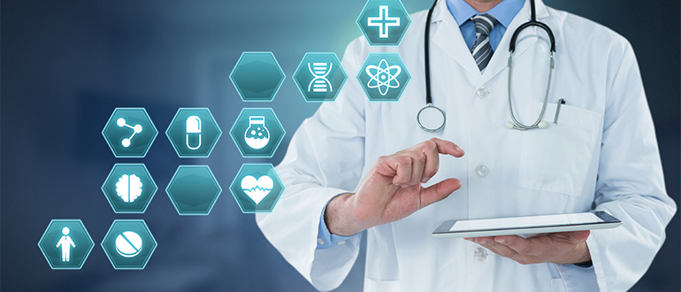 Требования к проведению судебно-медицинской экспертизы
