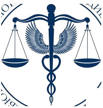 "Центр медицинских экспертиз ""Суд Мед"""