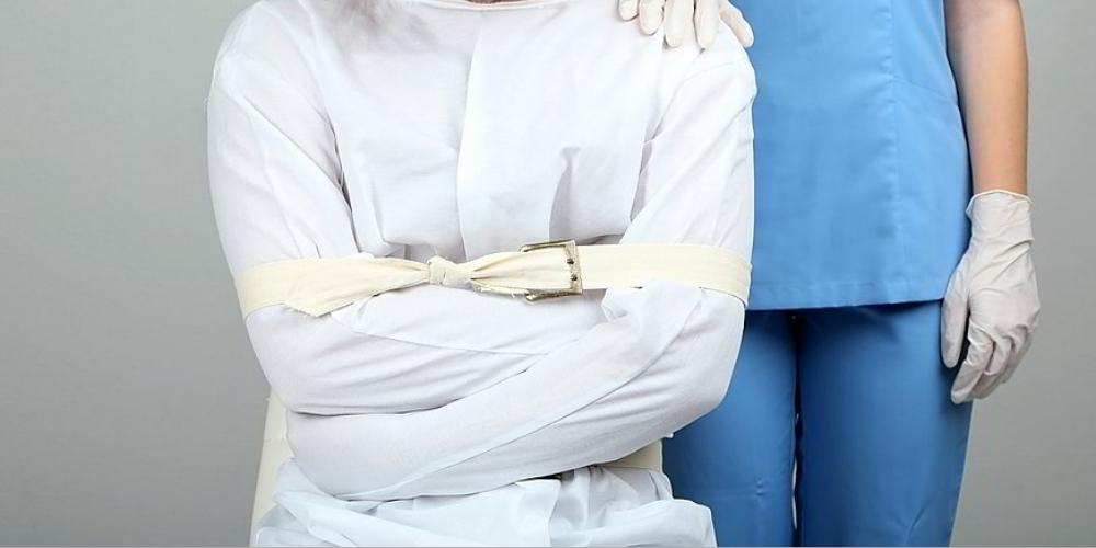 Как пройти психиатрическую экспертизу, чтобы потом не возникли проблемы?