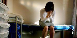 Медицинская экспертиза изнасилования